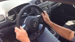 getlinkyoutube.com-Advanced steering techniques