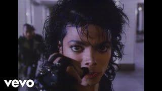 getlinkyoutube.com-Michael Jackson - Bad