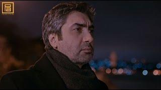 getlinkyoutube.com-وادي الذئاب الجزء التاسع الحلقة 33+34 مترجمة للعربية HD 720p