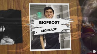 TSM BioFrost 精華剪輯