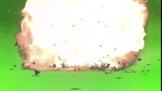 getlinkyoutube.com-MLG effects Explosion Green Screen