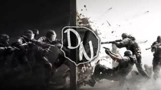 getlinkyoutube.com-Linkin Park - Numb (Dee Dee Dubstep Remix)