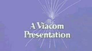 getlinkyoutube.com-Viacom V of Destruction