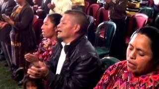 getlinkyoutube.com-Grupo Musical Regalo De Dios - Vivo Por Fe - Musica Cristiana De Guatemala (En Vivo)