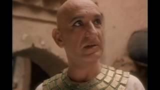 José los sueños del faraón Película bíblica HD español