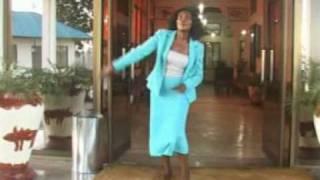 Amina - Rose Muhando width=