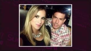 getlinkyoutube.com-¿Jessica y Victor Regueira terminaron?