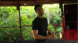 getlinkyoutube.com-Johnny Trí Nguyễn dẫn các bạn đi tham quan Liên Phong
