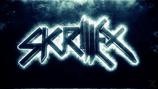 getlinkyoutube.com-Skrillex Dubstep MegaMix 2015