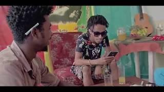Bandaem Kipikilahy_ Call me (Officiel Clip nouveauté gasy Video By N I 2017)