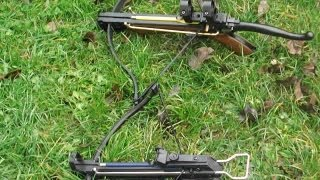 getlinkyoutube.com-50lb vs 80lb pistol crossbow