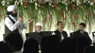 getlinkyoutube.com-GOLRA SHARIF love for Shaykhul-Islam Dr.Tahir-ul-Qadri