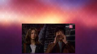 getlinkyoutube.com-Cinderella Man Ep 01