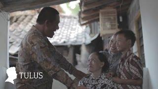 getlinkyoutube.com-TULUS - Teman Hidup (Official Music Video)