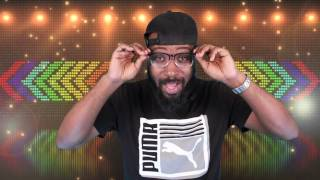getlinkyoutube.com-Free Pair of Eye Glasses! - See Video Description