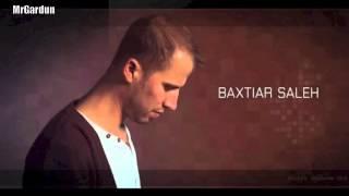 getlinkyoutube.com-Halparke  Mixtape - Baxtiar Saleh & Aras Mohammad, Sangar Kamal, Samal Salih