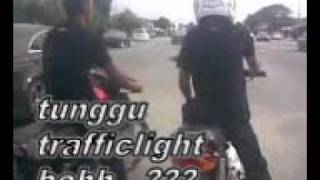 getlinkyoutube.com-kecek area -11-.mp4