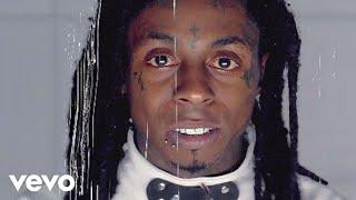 getlinkyoutube.com-Lil Wayne - Krazy