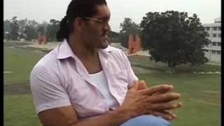 getlinkyoutube.com-khali s first ever tv interview (part1)