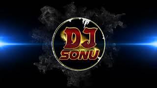 DJ SULTAN INTRO MIX BY DJ SONU MIXING