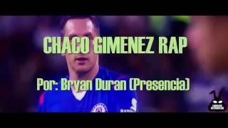 getlinkyoutube.com-Chaco Gimenez Rap (Video Oficial) 2016