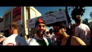 getlinkyoutube.com-Palestine Marathon 2014