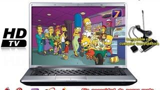 getlinkyoutube.com-COMO VER TELEVISION EN VIVO DESDE TU PC (PROGRAMA 100% FUNCIONAL 2016)