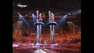getlinkyoutube.com-Gladiators 1995 pt3