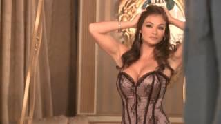 getlinkyoutube.com-HE BECAME HER FEMBOT trailer