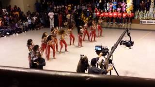 getlinkyoutube.com-Dancing Dolls vs Q Kidz