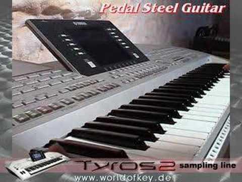 Image Result For Style Keyboard Yamaha Rohani