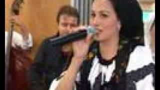 getlinkyoutube.com-Nicoleta Beca - Bade de dragostea noastra