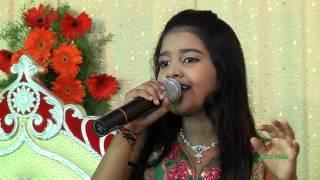 getlinkyoutube.com-Rasave unnai nambi -By Super singer Anushya