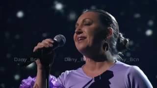 getlinkyoutube.com-Niña Pastori Latin Grammys 2016 Ya no quiero ser