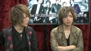 getlinkyoutube.com-2016.04.18  - Special A9 Channel