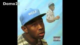 getlinkyoutube.com-Tyler, The Creator - WOLF [Full Album: Deluxe Edition]