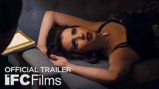 getlinkyoutube.com-Adult World - Official Trailer | HD | IFC Films