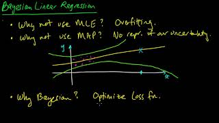 getlinkyoutube.com-(ML 10.1) Bayesian Linear Regression