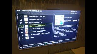 getlinkyoutube.com-Tv Hack Samsung smart Tv Xbmc Seyirtürk HasbahceTV  kostenlos extra app kino ipTv