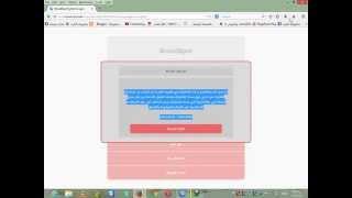 getlinkyoutube.com-برود سبوت التحكم بالكامل فى المشتركين عبر الميكروتيك بدون نت كت ولا قفلات نظام BroadSpot