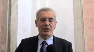 Intervista a Carlo Carraro