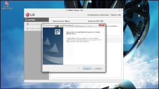 getlinkyoutube.com-Revivir Instalar Sistema Original Telefonos LG - Mobile Support Tool
