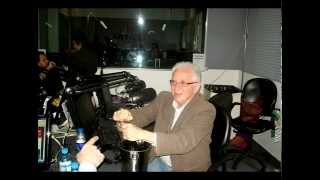 getlinkyoutube.com-Se enojó Jorge Altamira!!!