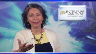 Entrevista Enterprise Bank
