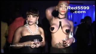 getlinkyoutube.com-Breast Affair 2011 Early part