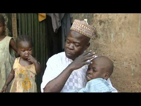 Nigerian Pfizer victims' compensation fears