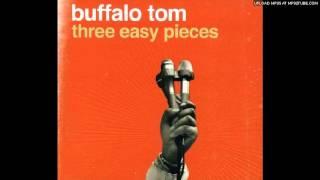 Buffalo Tom - Gravity