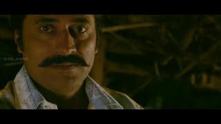 Love Scene Of The Day 153 || Telugu Movie Scenes Latest || Shalimarcinema
