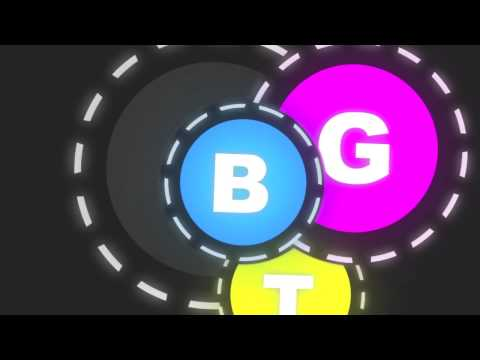 Intro For BGT Clan!