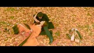 getlinkyoutube.com-Tumhi Dekho Na   Kabhi Alvida Na Kehna 720p HD Song mp4   YouTube